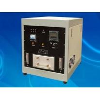 RTP系列快速热处理设备
